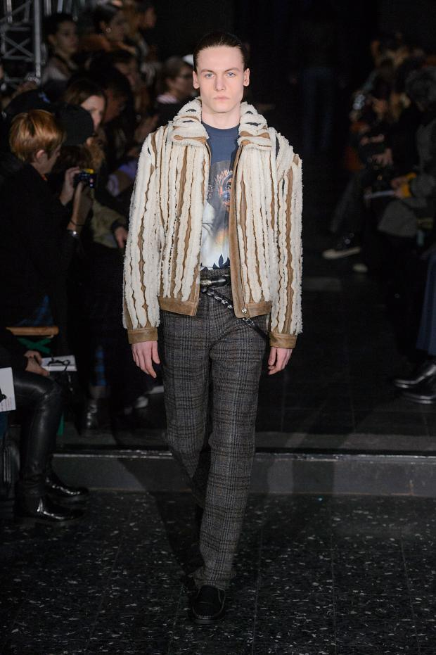 y-project-autumn-fall-winter-2016-pfw15