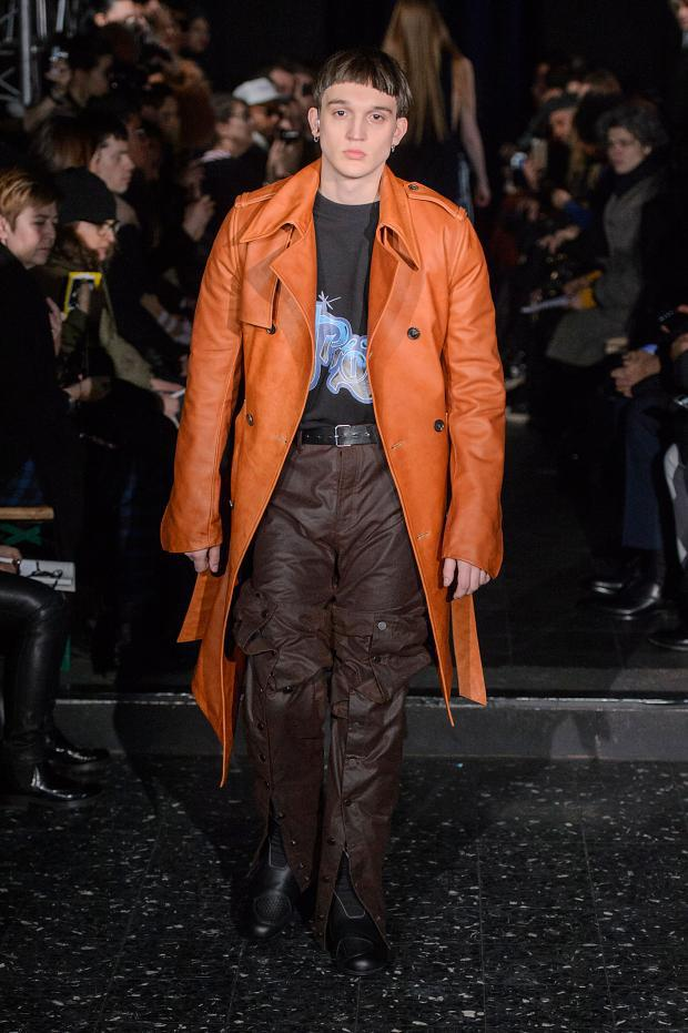 y-project-autumn-fall-winter-2016-pfw20