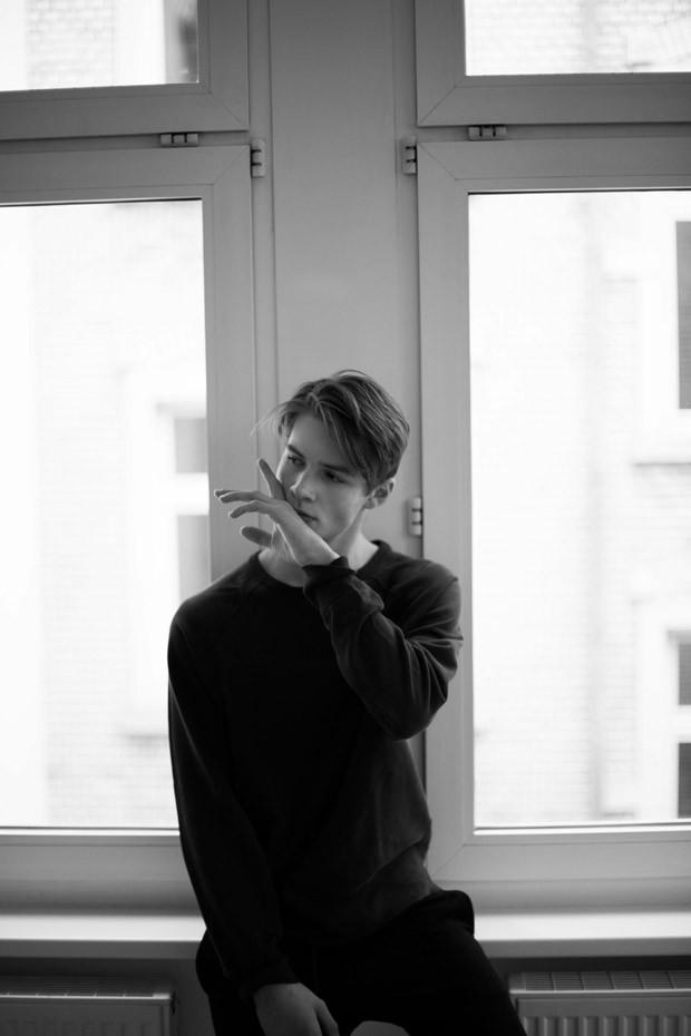 Andreas Praeg by photographer Sascha Engel (10)