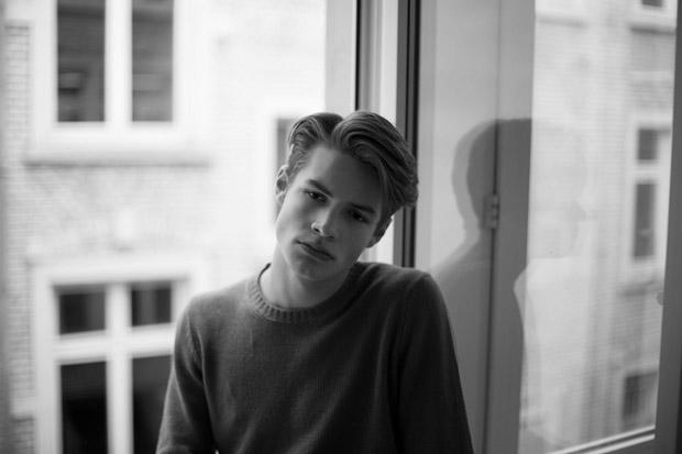 Andreas Praeg by photographer Sascha Engel (12)