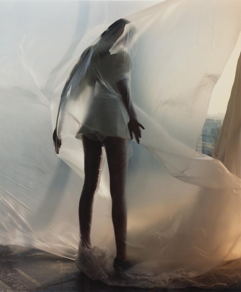 Aomi Muyock by Harley Weir (9)