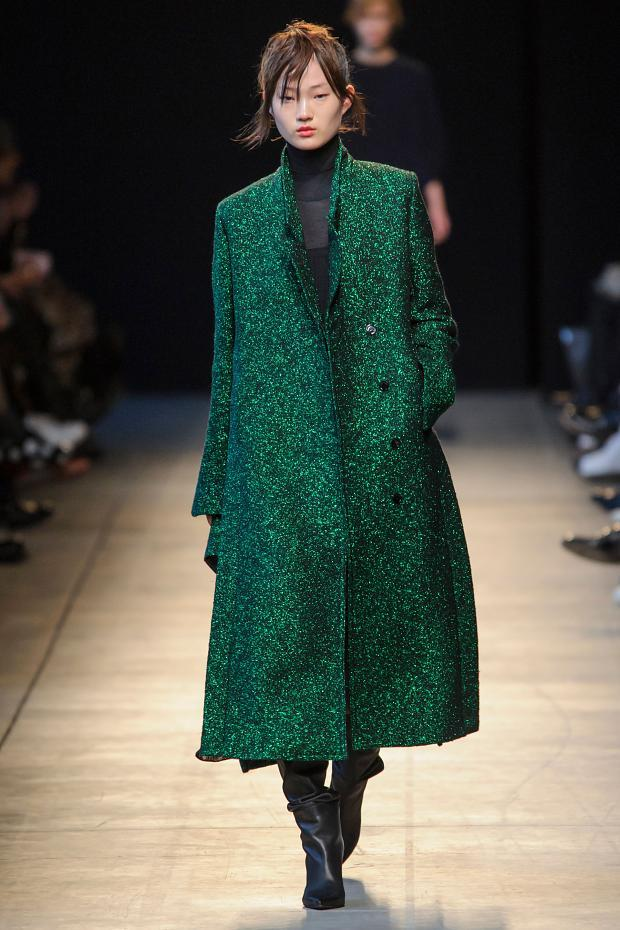 Costume National Ready to Wear FW 2016 MFW (12)