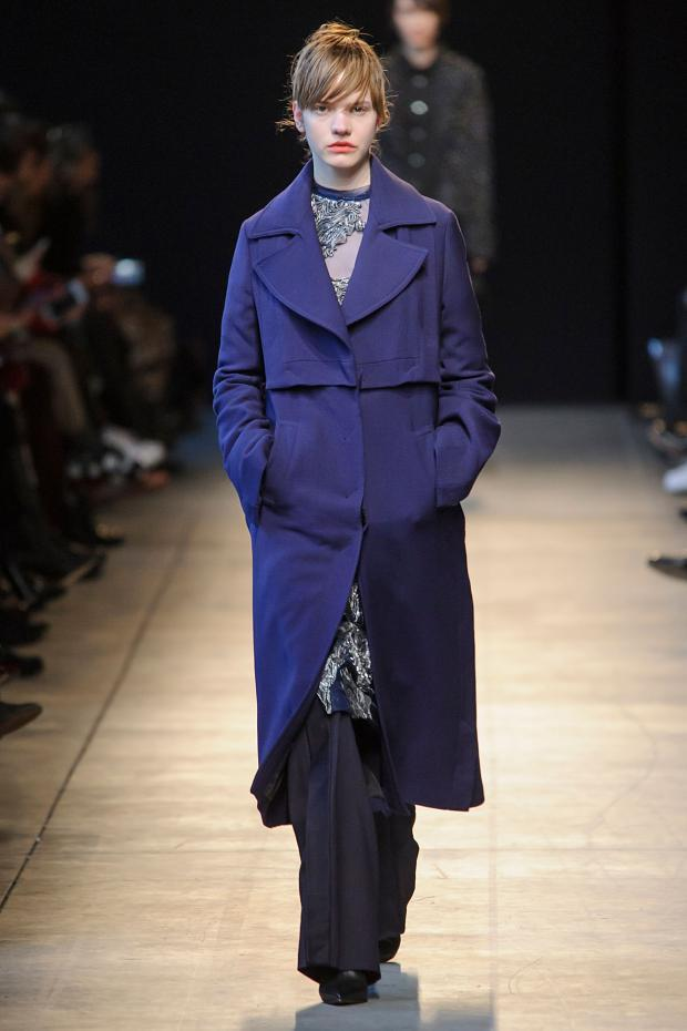 Costume National Ready to Wear FW 2016 MFW (26)