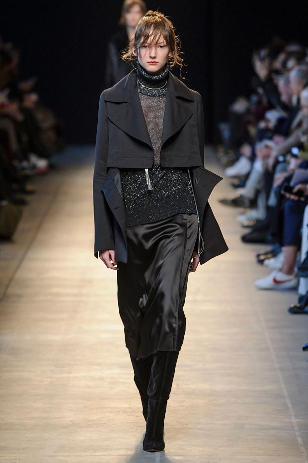 Costume National Ready to Wear FW 2016 MFW (3)