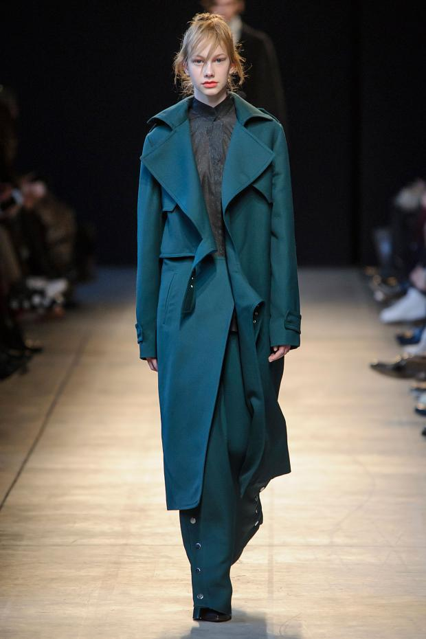 Costume National Ready to Wear FW 2016 MFW (32)