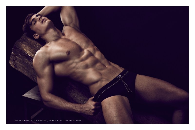 Pietro Boselli by Daniel Jaems (14)