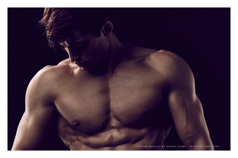 Pietro Boselli by Daniel Jaems (4)