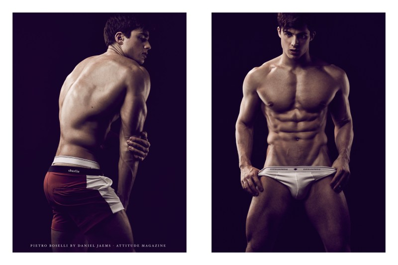 Pietro Boselli by Daniel Jaems (8)