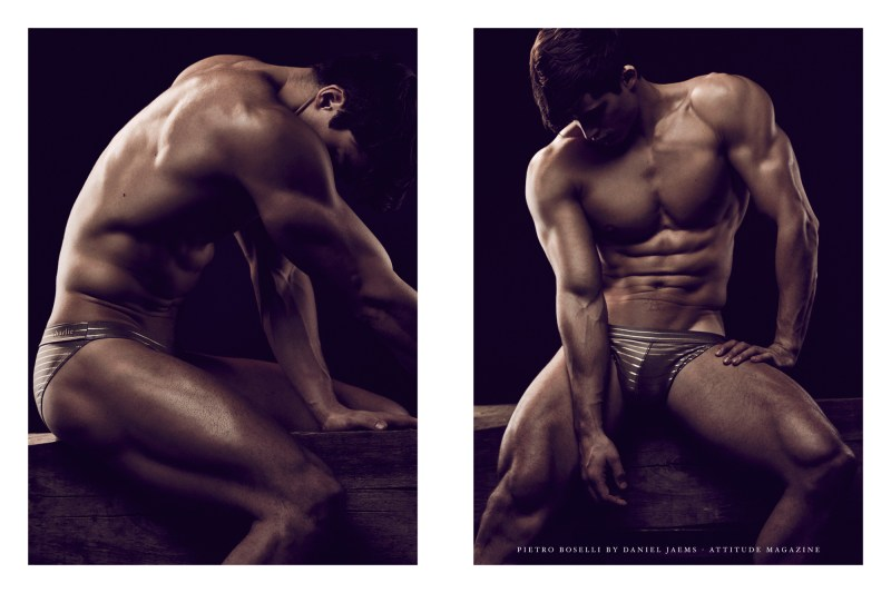 Pietro Boselli by Daniel Jaems (9)