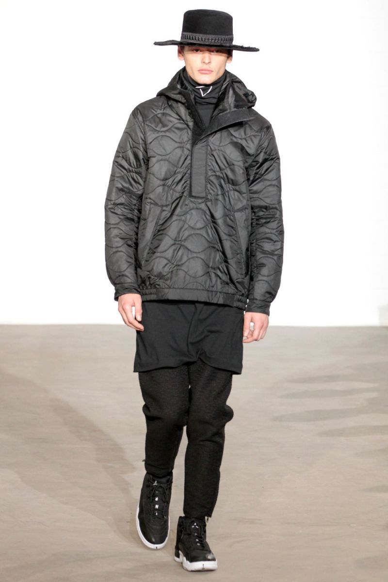 Public School Menswear FW 2016 New York (27)