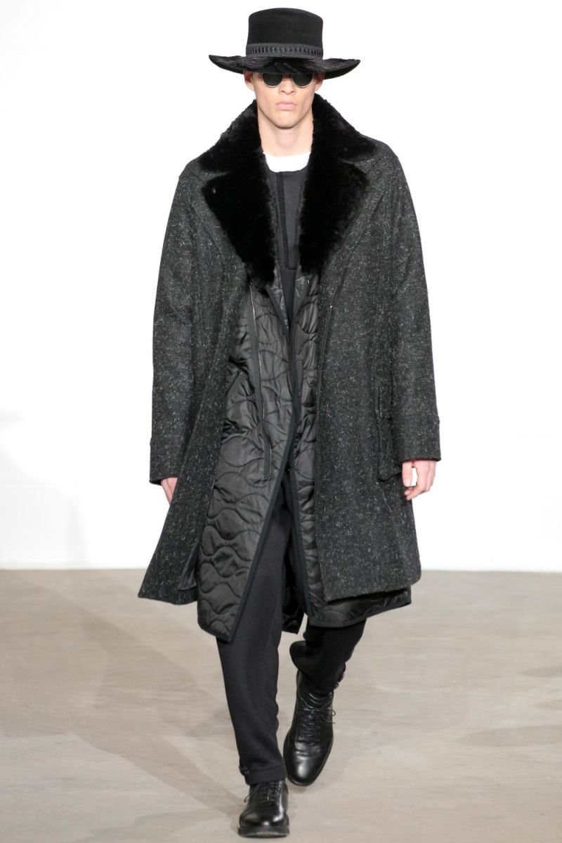 Public School Menswear FW 2016 New York (28)