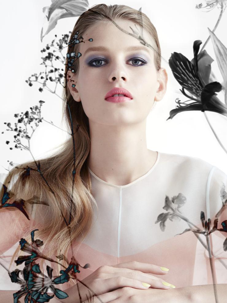Sofia Mechetner by Camilla Akrans (2)