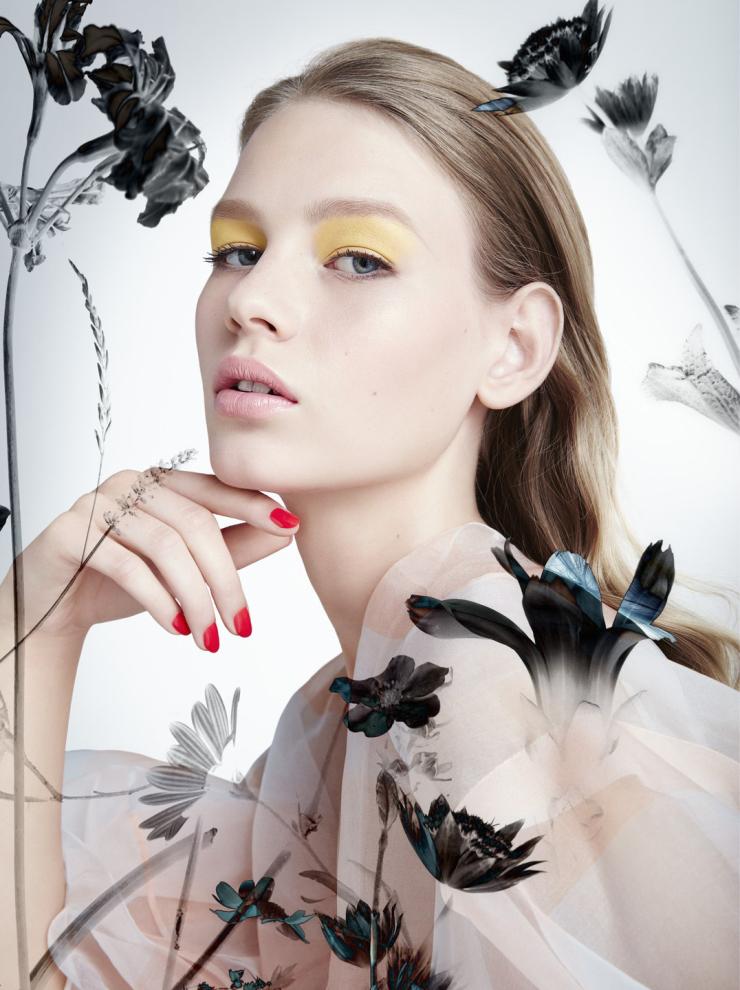 Sofia Mechetner by Camilla Akrans (6)