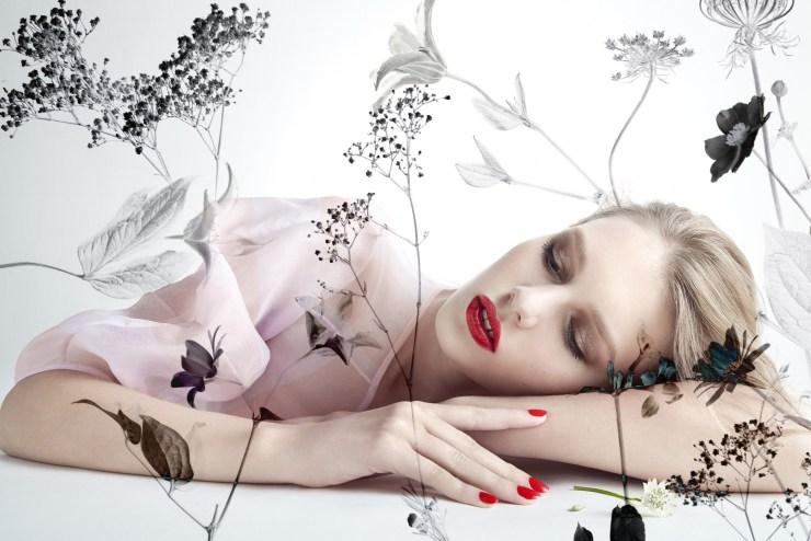 Sofia Mechetner by Camilla Akrans (7)