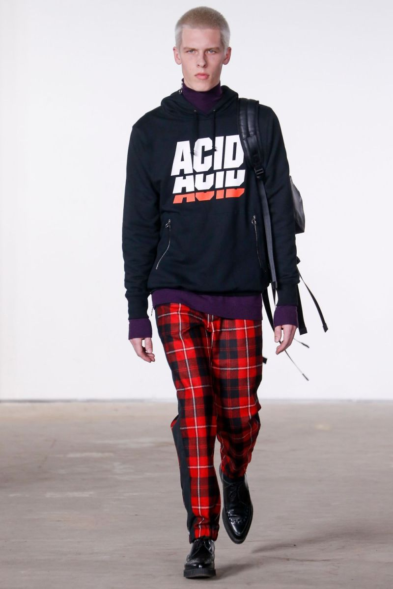 Tim Coppens Menswear FW 2016 New York (20)