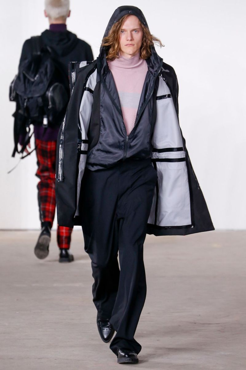 Tim Coppens Menswear FW 2016 New York (23)