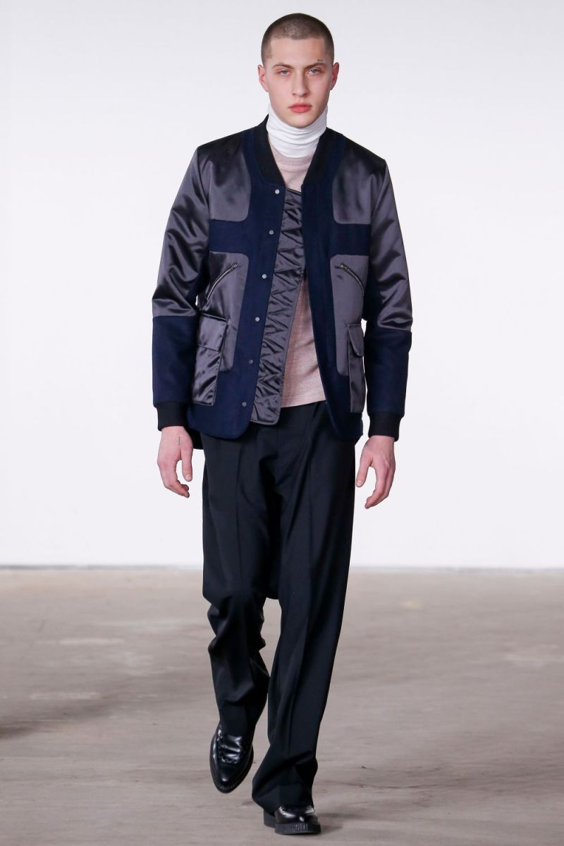 Tim Coppens Menswear FW 2016 New York (29)