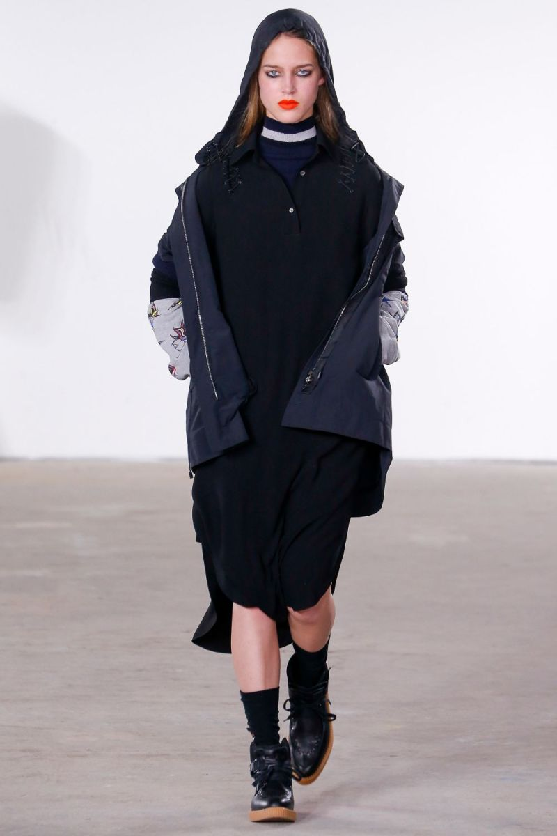 Tim Coppens Menswear FW 2016 New York (33)
