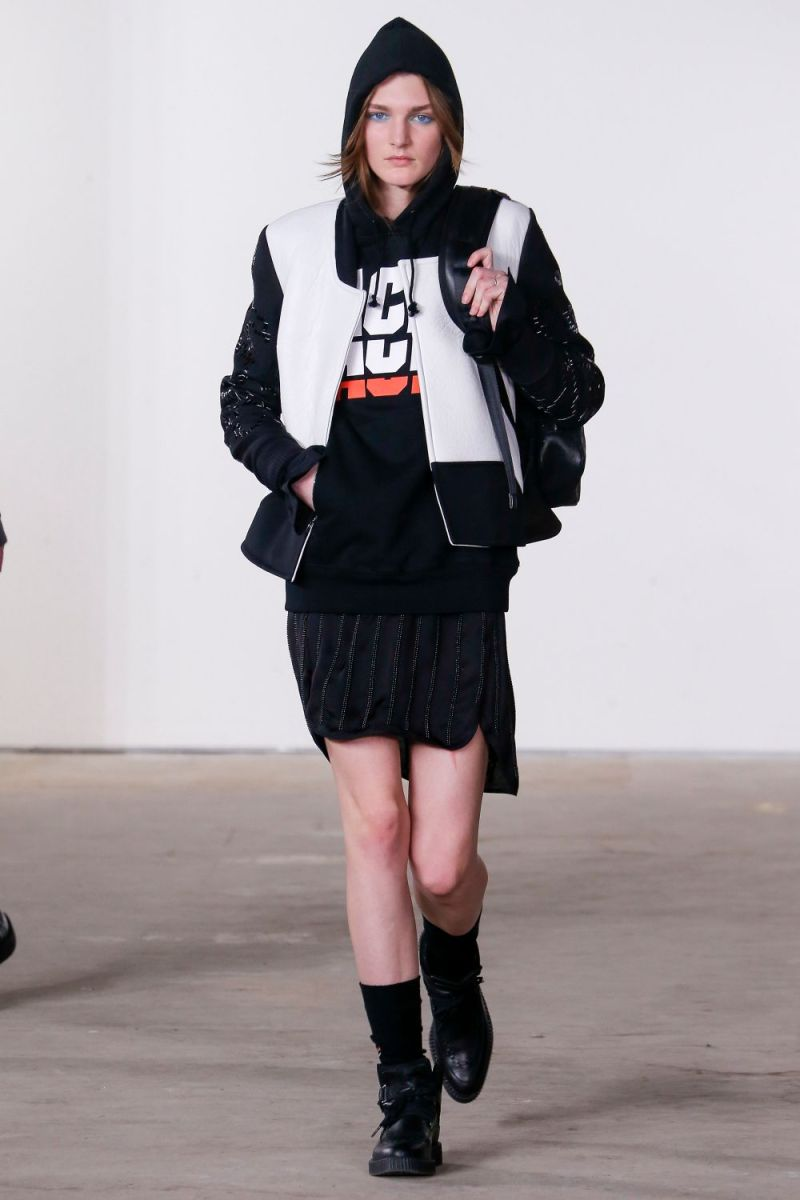 Tim Coppens Menswear FW 2016 New York (37)