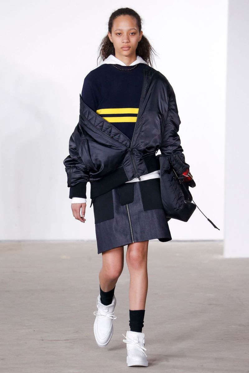 Tim Coppens Menswear FW 2016 New York (8)