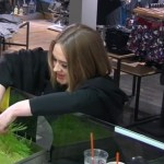 Watch Adele and Ellen Prank Jama Juice Employees