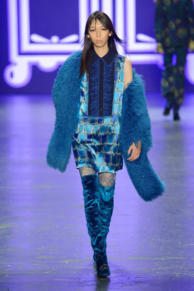 anna-sui-autumn-fall-winter-2016-nyfw12