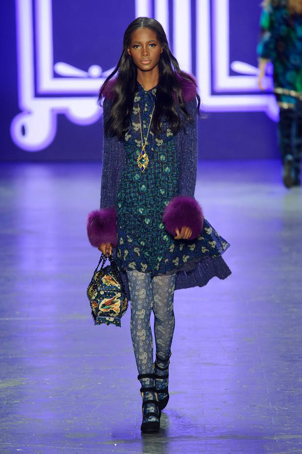 anna-sui-autumn-fall-winter-2016-nyfw13