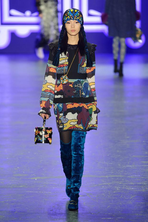 anna-sui-autumn-fall-winter-2016-nyfw15