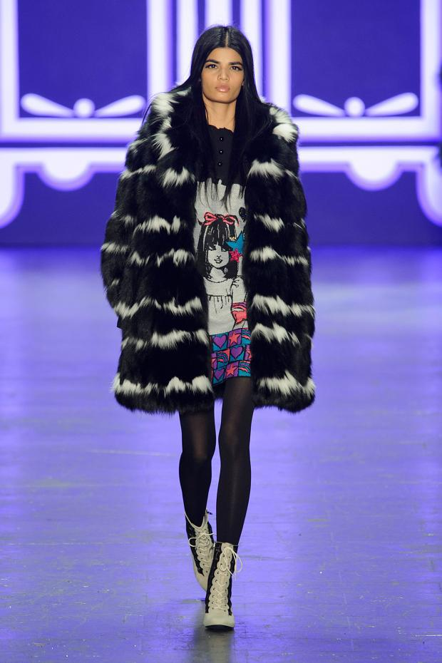 anna-sui-autumn-fall-winter-2016-nyfw26