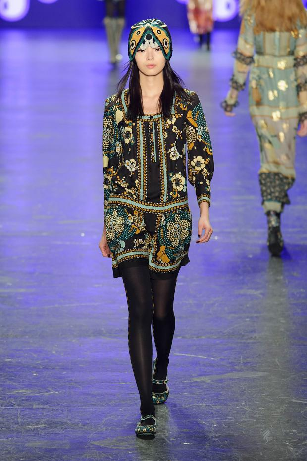 anna-sui-autumn-fall-winter-2016-nyfw36