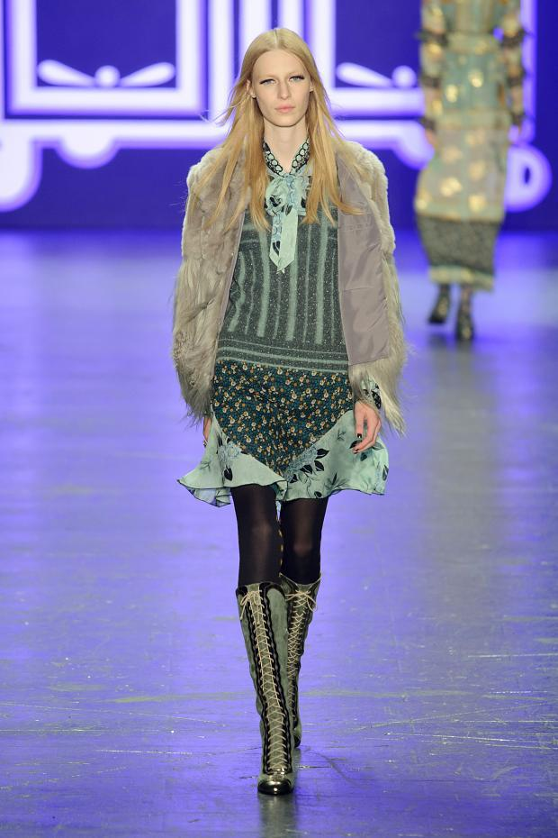anna-sui-autumn-fall-winter-2016-nyfw37