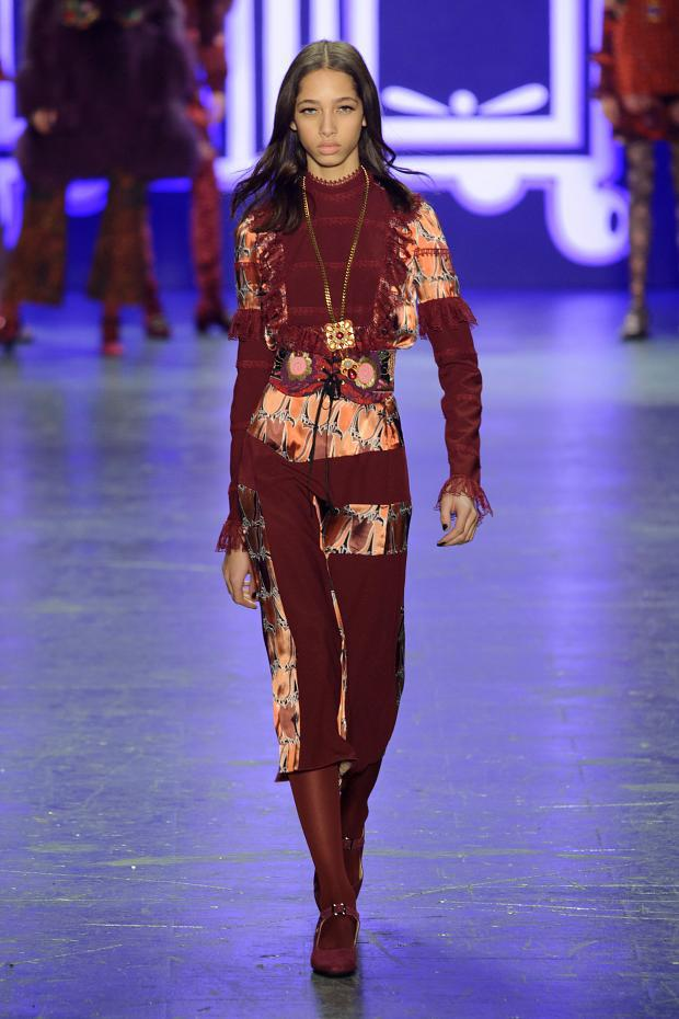 anna-sui-autumn-fall-winter-2016-nyfw4