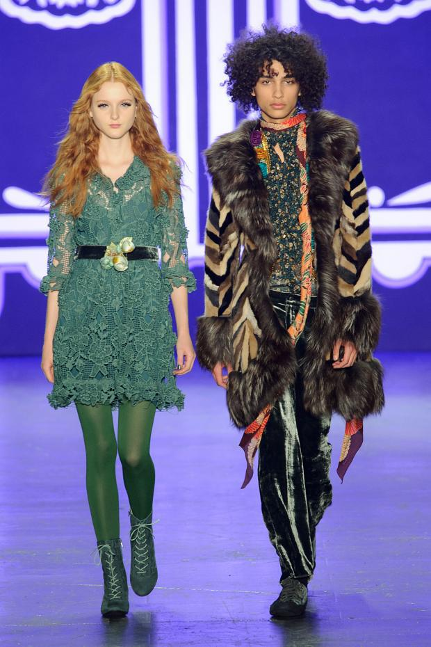 anna-sui-autumn-fall-winter-2016-nyfw41