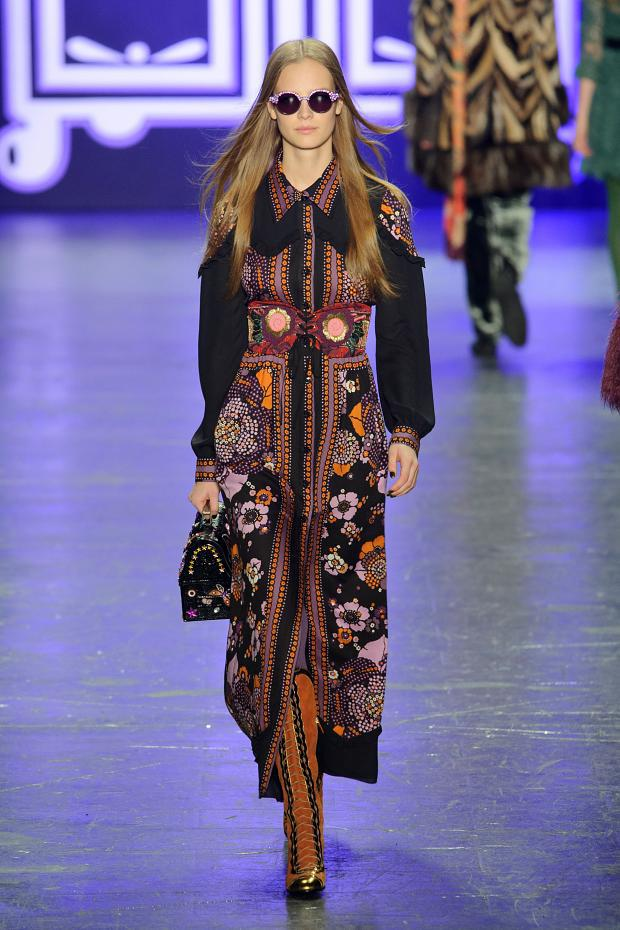 anna-sui-autumn-fall-winter-2016-nyfw43