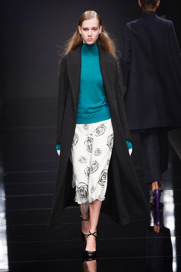 anteprima-autumn-fall-winter-2016-mfw25