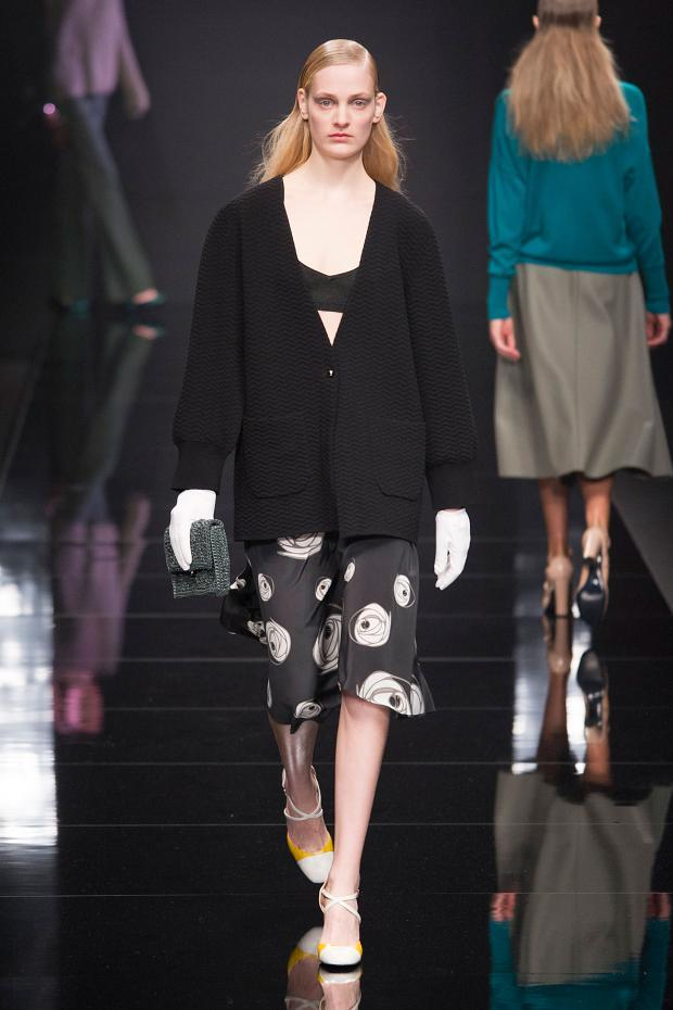 anteprima-autumn-fall-winter-2016-mfw28
