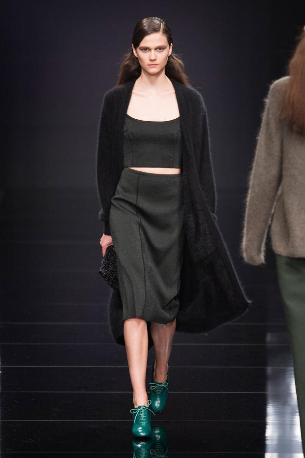anteprima-autumn-fall-winter-2016-mfw30