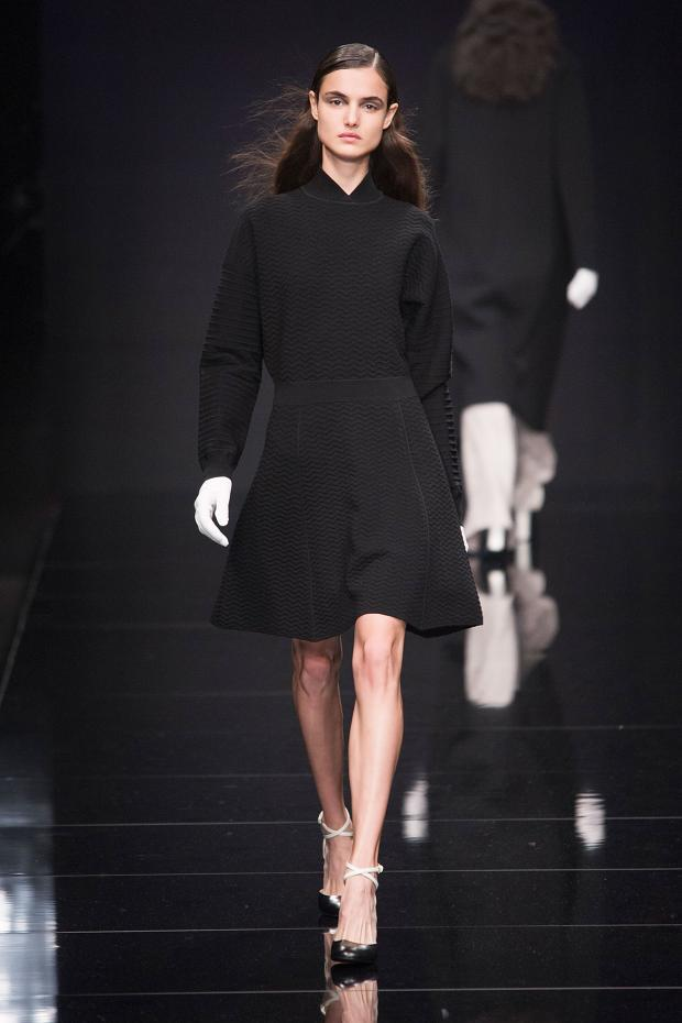 anteprima-autumn-fall-winter-2016-mfw39
