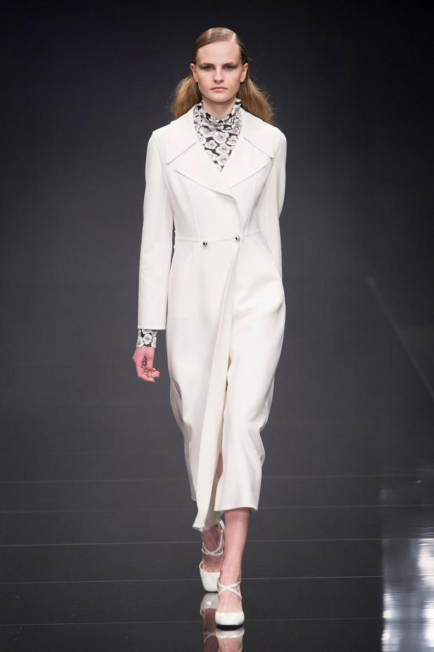 anteprima-autumn-fall-winter-2016-mfw6
