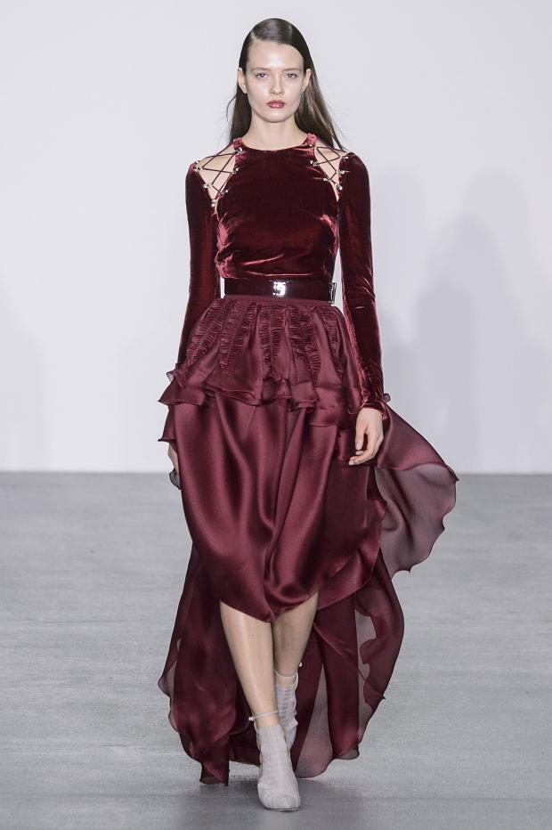 antonio-berardi-autumn-fall-winter-2016-lfw23