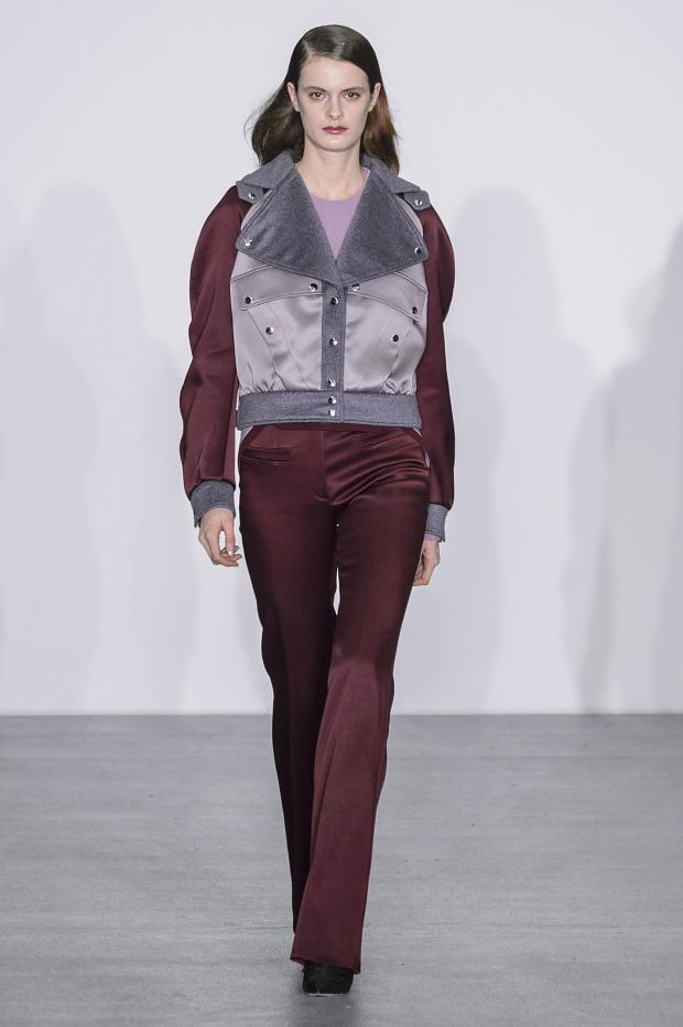 antonio-berardi-autumn-fall-winter-2016-lfw24