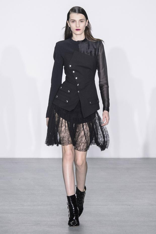 antonio-berardi-autumn-fall-winter-2016-lfw3