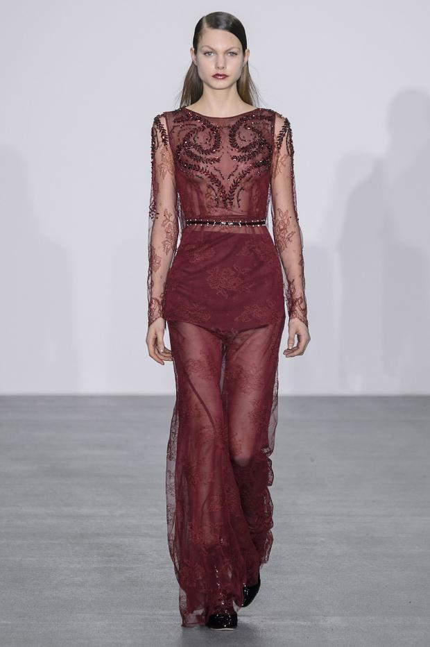 antonio-berardi-autumn-fall-winter-2016-lfw40