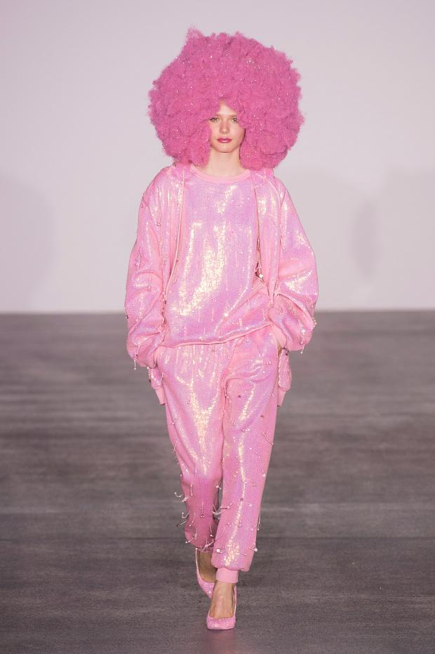 ashish-autumn-fall-winter-2016-lfw33