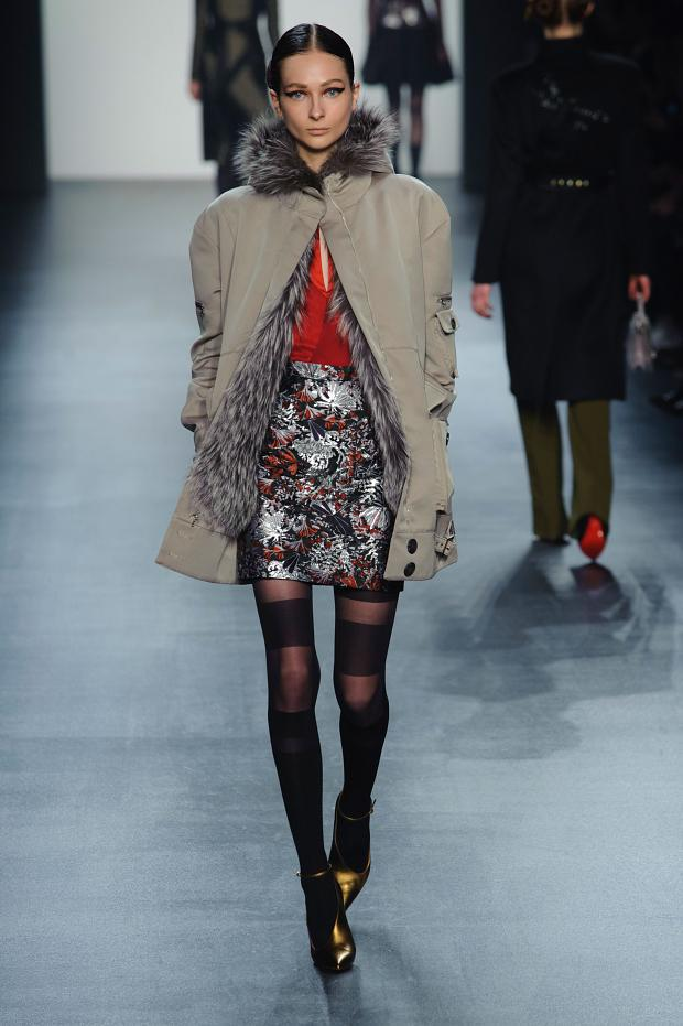 bibhu-mohapatra-autumn-fall-winter-2016-nyfw15