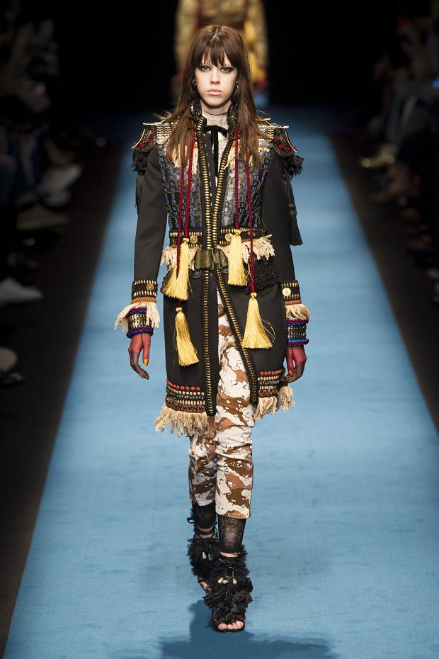 dsquared2-autumn-fall-winter-2016-mfw11