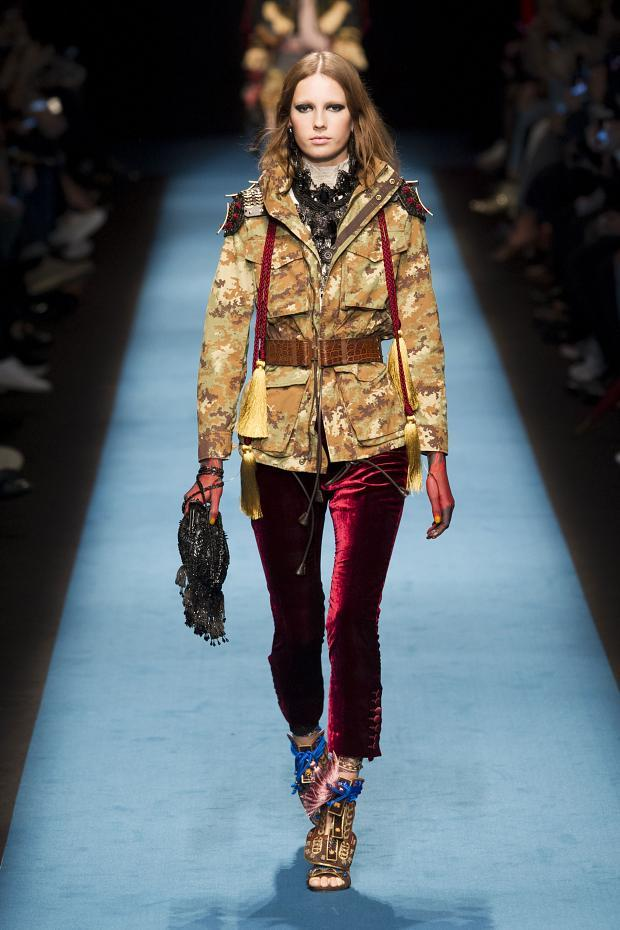 dsquared2-autumn-fall-winter-2016-mfw12