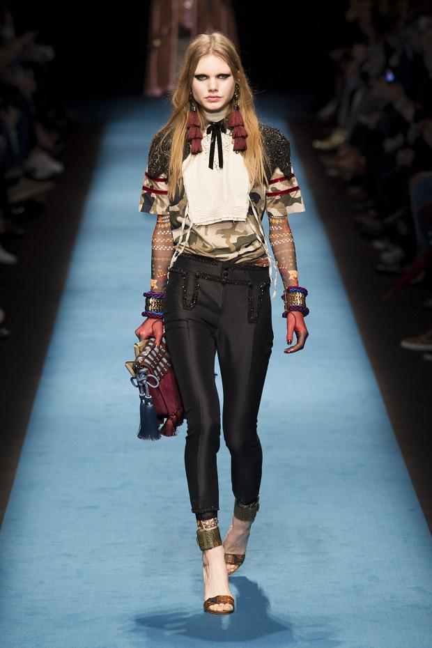 dsquared2-autumn-fall-winter-2016-mfw15