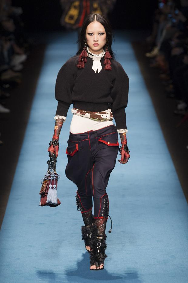 dsquared2-autumn-fall-winter-2016-mfw25