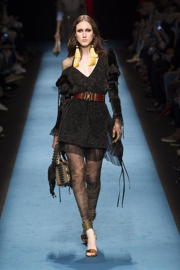 dsquared2-autumn-fall-winter-2016-mfw29